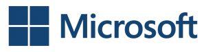 Technology Partnerships   360 Managed   Managed IT services Brisbane